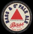Bass & Co. Pale Ale