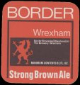 Strong Brown Ale