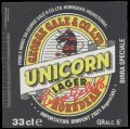 Unicorn Lager