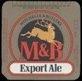 Export Ale