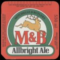 Allbright Ale