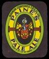 Paines Pale Ale