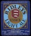Essex Light Ale