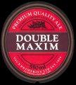 Double Maxim