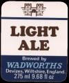 Light Ale