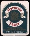 Rorstein Lager