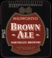 Brown Ale