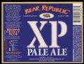 XP Pale Ale