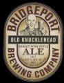 Old Knucklehead Ale