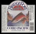 Coho Pacific Extra Pale Ale