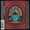 Black Butte Porter - Frontlabel