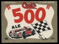Cooks 500 Ale