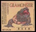 Gilamonster beer