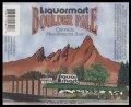 Liqourmart Boulder Pale