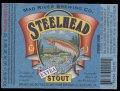 Steelhead Extra Stout