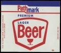 Pathmark Premium Lager Beer