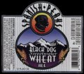 Black Dog Sweetwater Wheat Ale