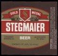 Stegmaier Beer