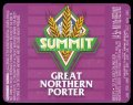 Great Nothern Porter