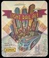 Light Rail Ale