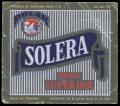 Solera Cervaza Superior
