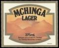 Mchinga Lager