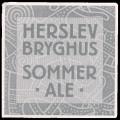 Sommer Ale