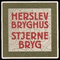 Stjerne Bryg - Jule�l
