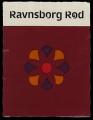 Ravnsborg R�d