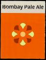 Bombay Pale Ale