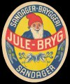 Jule-Bryg