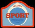 ABC Sport - brystetiket