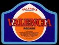 Valencia squash