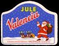 Jule Valencia